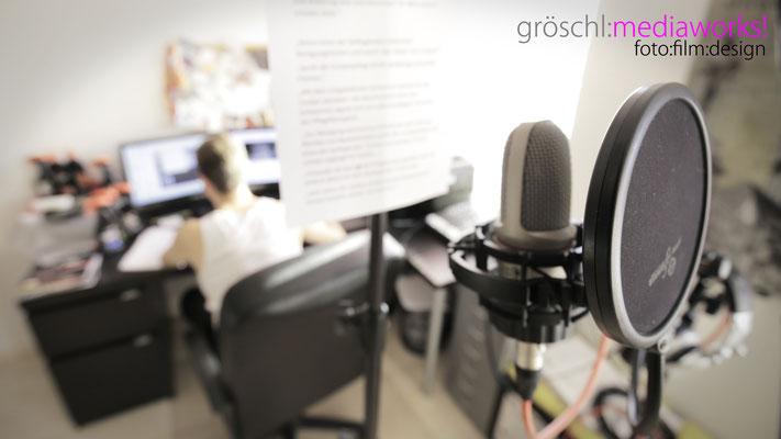 © Gröschl Mediaworks UG