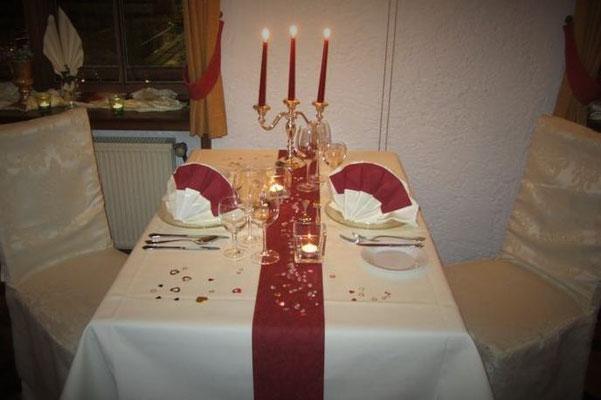 Veranstaltungen Hotelgasthof Krones Webseite