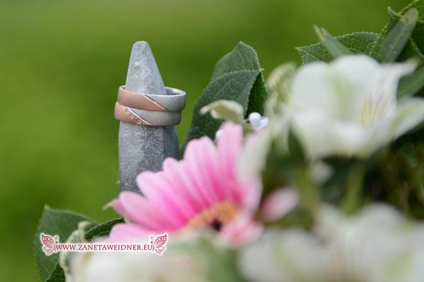 Hochzeit Pleystein