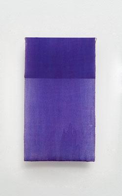 Stöhr-Weber_.T. Violett-hell_2007,_Pigment_Binder_Draht