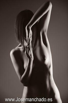 fotografo desnudo artistico, fotografo desnudo madrid, fotografía artistica, fotografo artístico, desnudo elegante, desnudo sensual