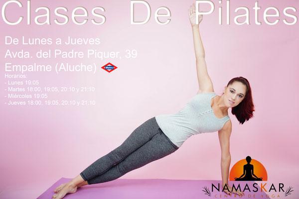 fotos centro de pilates, fotografo clases de pilates, fotos curso de pilates, fotografo academia de pilates, pilates madrid
