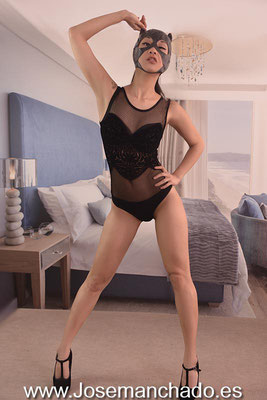 fotografo erotico, fotografo desnudo, fotografía erotica, fotografo sensual, fotos sensuales, modelo asiatica