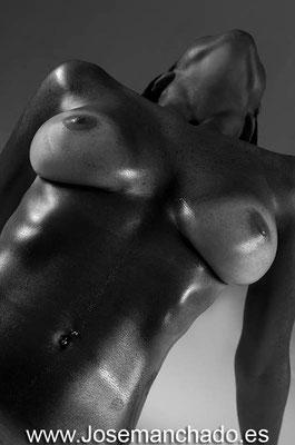 cuerpo desnudo, detalle cuerpo, fotografia desnudo elegante, desnudo elegante, book desnudo madrid, book desnudo