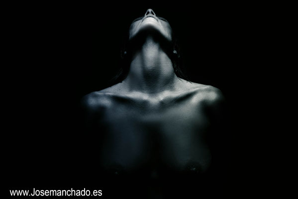 fotografo madrid desnudo, fotografo erotico, desnudo colores, desnudo sombras, seccion fotos eroticas, seccion fotos desnudo