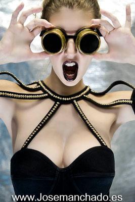fotos profesionales de modelos,book de fotos,fotografo barato madrid,fotografo economico,fotografo barato,fotos sensuales,book de fotos originales,book fotografico