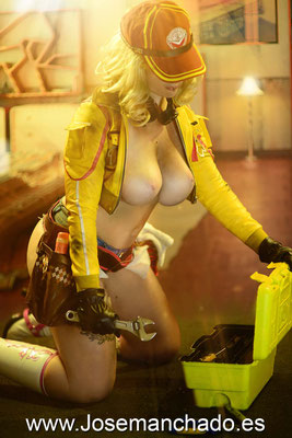 fotografo cosplay, cindy aurum, cindy aurum cosplay, cindy aurum hot, cindy aurum nude, final fantasy nude, cindy aurum erocosplay
