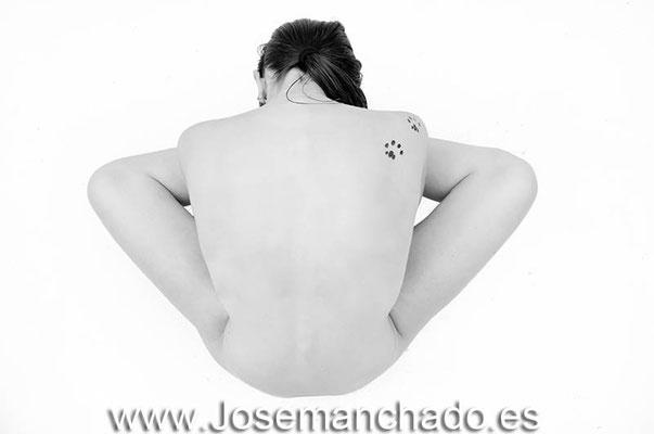 book de fotos desnuda, sesion fotos desnudo, desnudo artistico, desnudo elegante, desnudo con gusto