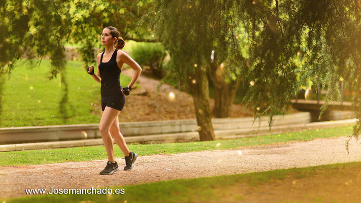 runner, runner dawn, footing, corredora, personal trainer, book fotos personal trainer, fotografo ropa deportiva, book runner, book fotos runner
