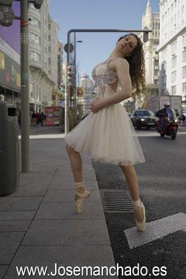 book ballet, book bailarina, fotografo ballet, fotografo bailarina, fotografo madrid, fotografo barato, fotografo danza, fotografo danza madrid