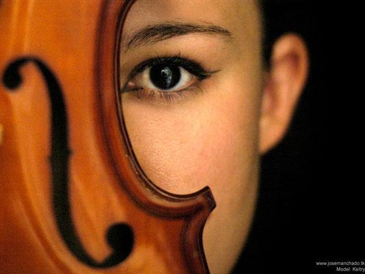 fotografo musicos, fotos musicos, fotografo profesional conservatorio, fotos musicos, fotografo violinista