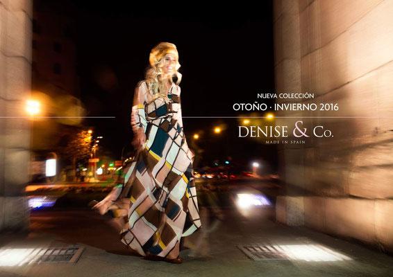fotografo comercial, fotografo moda, fotografo madrid, fotografo de madrid, fotografo catalogo moda