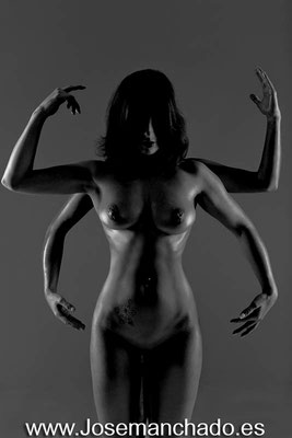 fotografo desnudo madrid, maestros fotografia, uso luz, book fotos desnudo, fotos desnudo artistico