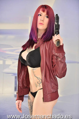 cosplay misato, ecchi misato, erocosplay misato, erocosplay evangelion, erotic cosplay, fotografo cosplay, fotografo barato