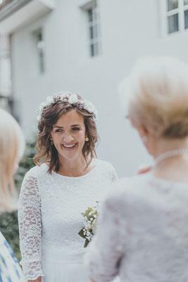 Braut 2021 Larissa Airbrush Make-Up und Haarstyling Nadja Thoma