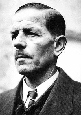 Johann Plangger/Urgroßvater von Rudolf Plangger