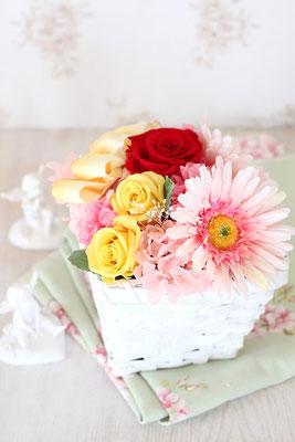 Floral Dream