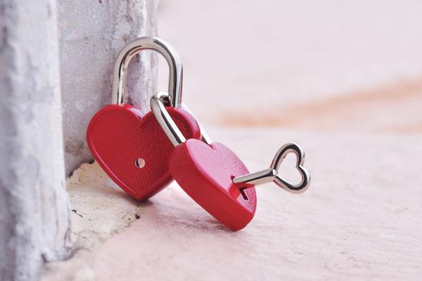 La-vie-de-couple-ouverture-du-coeur