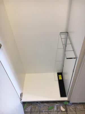 下足棚 玄関収納