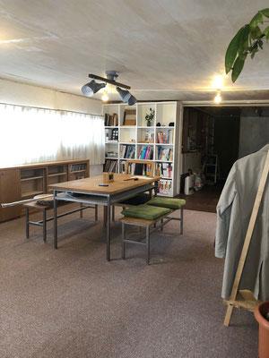 東海 愛知県 名古屋市 オーダー家具
