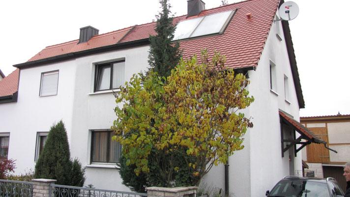Bamberg DHH