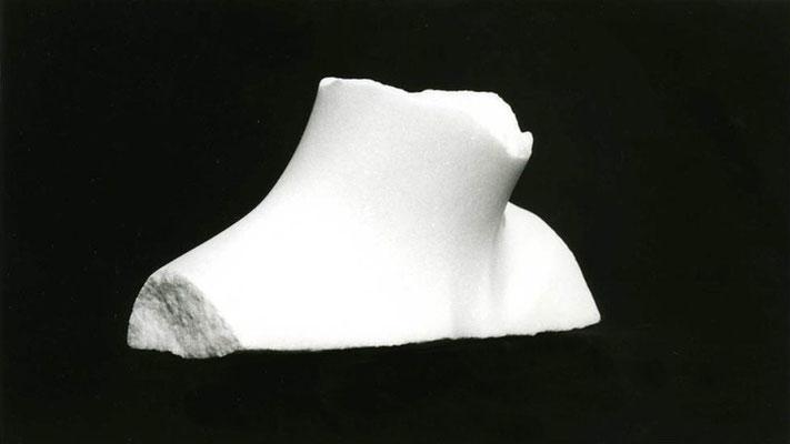 """Fragment"", Marmor"
