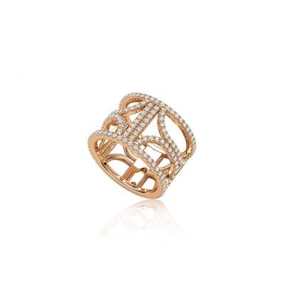 Ringe von JAD Fine Jewelry