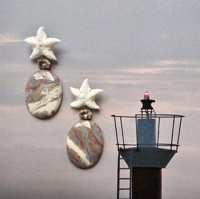 Maritimer Schmuck von Meerglanz