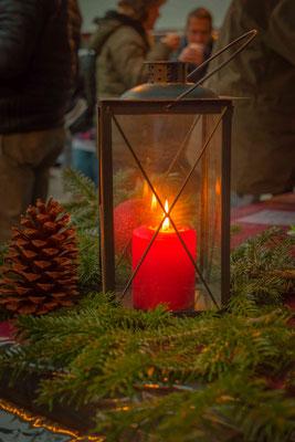 Weihnachtsmarkt Bauma 2016