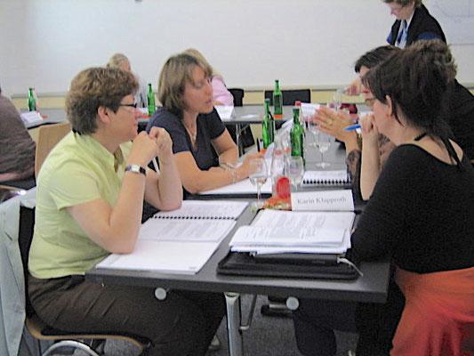 PEP Personal Empowerment Program - bpw-leadershiplifelonglearnings