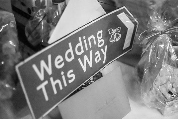 Wedding, Hochzeitsfotografie München