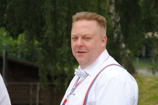 Olaf Stahlhut