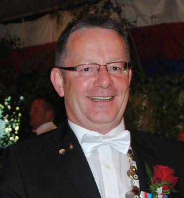 Olaf Pfingsten