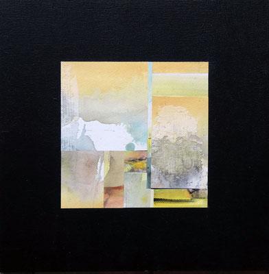 026-6zo-ab / 2016 / 30 x 30 cm / 90€