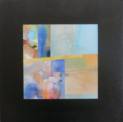 089-6zo-ab / 2018 / 40 x 40 cm / 140€