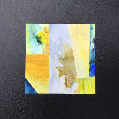 076-6zo-ab / 2017 / 33 x 33 cm / 110€