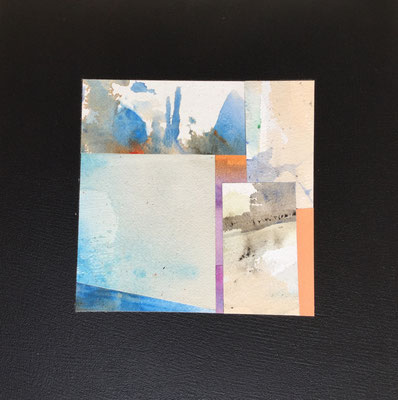 069-6zo-ab / 2017 / 33 x 33 cm / 110€