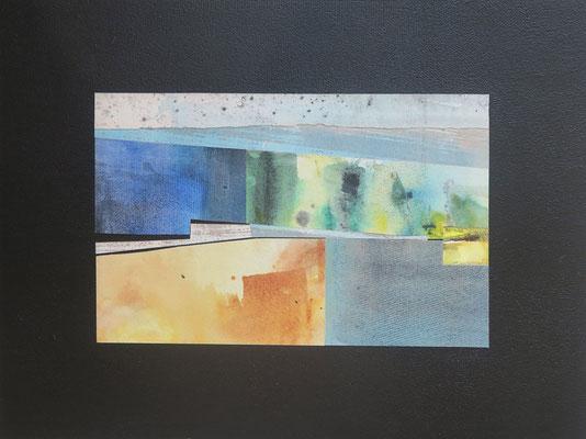 008-6zo-ab / 2016 / 30 x 40 cm / 140€