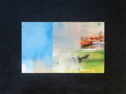 015-6zo-ab / 2016 / 24 x 32 cm / 90€