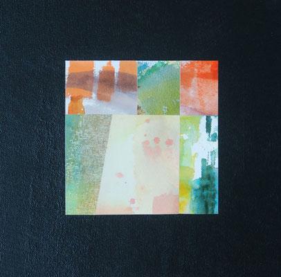 067-6zo-ab / 2017 /  30 x 30 cm / 90€