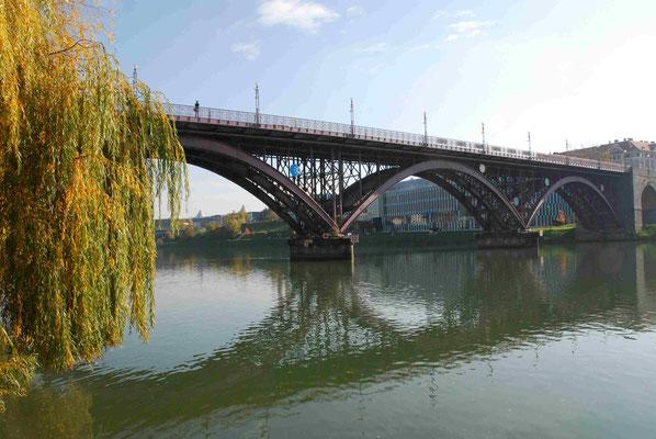 Drau-Ufer