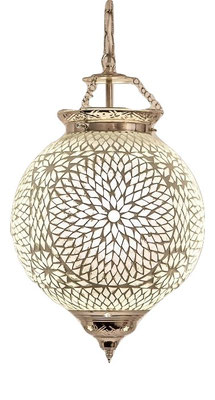 Mozaiek lamp,oosterse lampen,filigrain lamp,oosterse sfeerverlichting