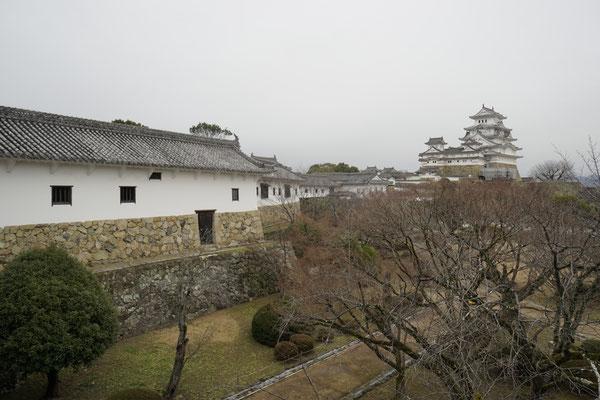 Himeji, Hyougo
