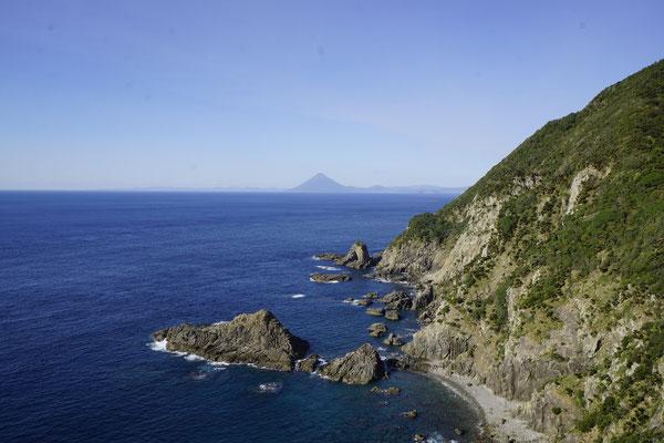 Sata Cape