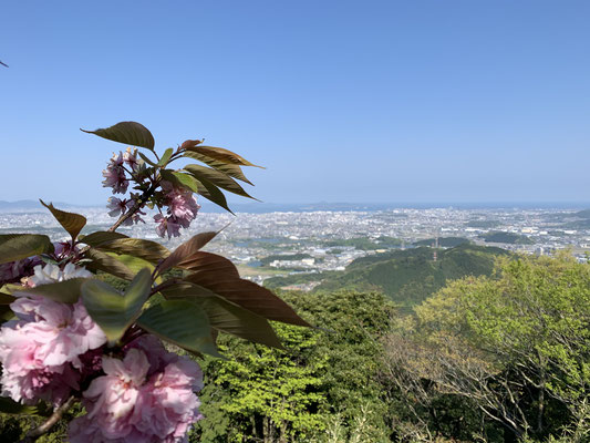 Salayama Park