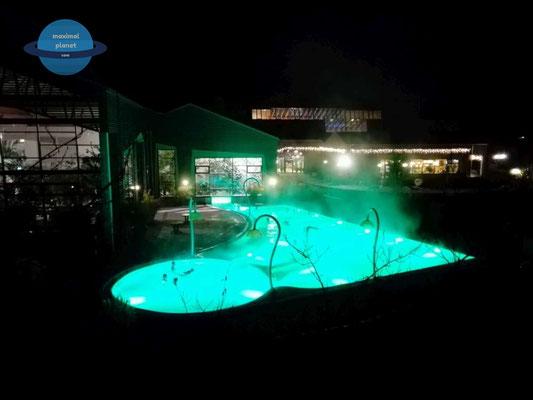 Schwimmbad Center Park Bostalsee (c) maximalplanet