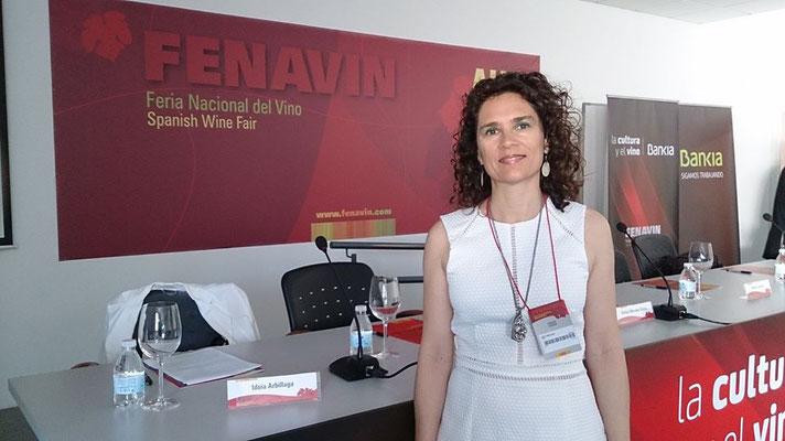 http://www.fenavin.com/noticias/95868/Los/poetas/elogian/el/especial/inter%C3%A9s/que/presta/FENAVIN/al/contexto/cultural/del/vino