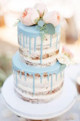 drip cake montpellier