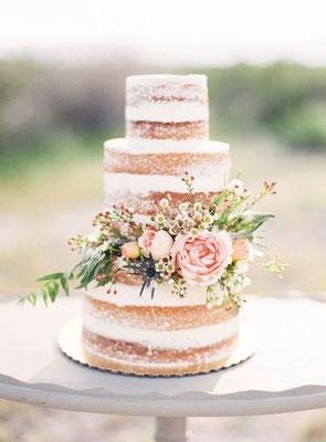 naked cake montpellier