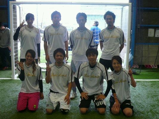 2011Clubism杯